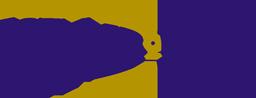 1st-air logo